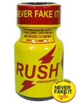 Poppers Rush Clasic 10ml