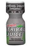 Poppers Tribal Juice 15ml