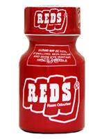 Poppers Reds 9 ml
